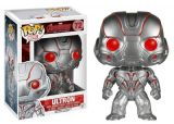 Avengers 2: Age of Ultron Pop! Vinyl Figure